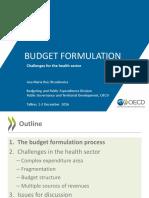 d1 Pm Session3 Budgetformulation Anamariaruizoecd 170113144906