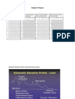 Ch6-Fig-2017.pdf