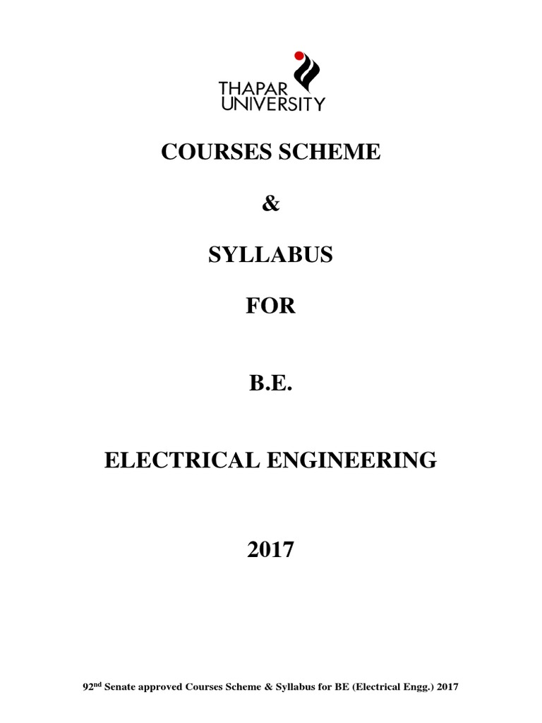 Ar Group A Electrical Engineering 2 1pdf Power Inverter Mosfet Hbridge Motor Driver Amplifier Ms Kennedy Network