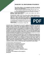 12DivinaProporcion.pdf