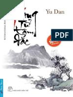 TRANG TỬ TÂM ĐẮC.pdf