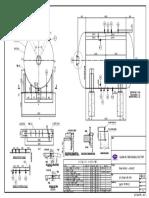 TANK FT4 KKC.pdf