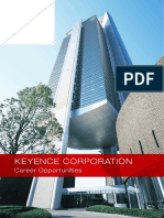 Keyence Career Oportunities.pdf