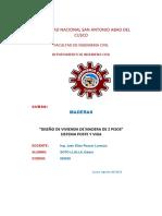 VIVIENDA DE MADERA.pdf
