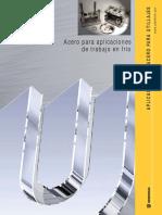 Acero_trabajo_frio_spanish.pdf