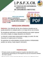 Bilma Medico Quirurgico
