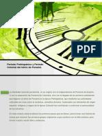 HISTORIA_PANAMA_MOD1_LECTURA1.pdf