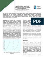 didacticamagna-juanamoscomenio-170207035930