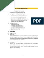 TKI MODUL 3 RPL KB4_revisi.pdf