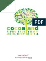 2014 Annual Report.pdf