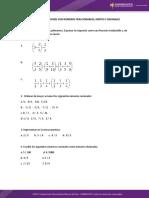 Uni2 Act7 Tal Ope Num Fra Mix Dec-1