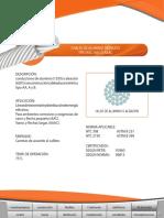 CATALOGO-NEXANS-AAC-y-AAAC.pdf