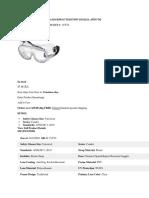 katalog new.docx