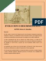 322435904-La-Diversidad-M16S3.docx