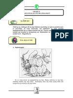 17.Pangangalaga ng Halaman.pdf