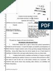 Hunter Indictment 18CR3677 W