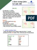 9.ch_j.pdf
