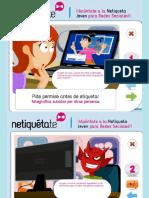 netiquetate-120225061903-phpapp02.pdf