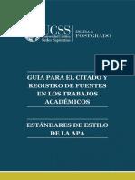 3-1.-Gu__a-APA-UCSS-1-1.pdf