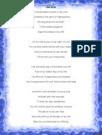 aspirant poem.docx