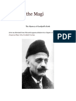 LoreoftheMagi (1).pdf