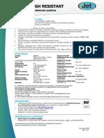 JET_POX_HIGH_RESISTANT.pdf
