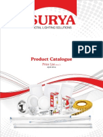 Surya_Light_Pricelist.pdf