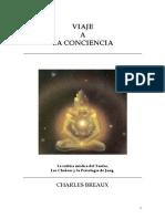 Breaux C. - Viaje a la Conciencia.pdf