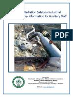 rir-ifas.pdf