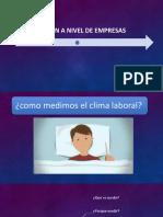 MEDICIÓN-A-NIVEL-DE-EMPRESAS.pptx