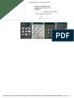 Terrain Navigator Pro - Apl Android Di Google Play