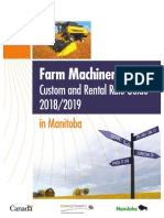 machinery1.pdf