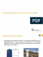 S2_INTEG_DOBLES_VOLUMEN.ppt
