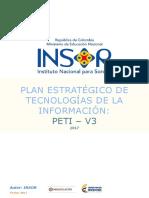 PETI_INSOR_v3_2017.pdf