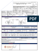 AWS-D1.6_WPS-014_CIA-SIME-WPS-01.1.029