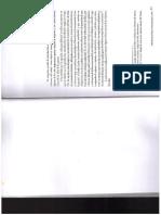 Derecho de las relaciones laborales F. Walker, P. Arellano pp.11- 70.pdf