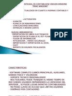 presentacion del PRINC.ppt