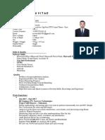 CV_Suwendri.pdf