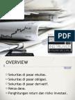 4a-pengertian-instrumen-pasar-modal.ppt