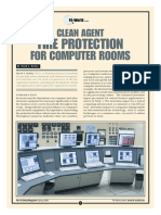 computer_room_protection_FS_world.pdf
