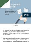 Unidad_1_Segunda_parte (2).pdf