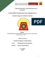 255718098-TRABAJO-DE-INVESTIGACION-RIO-RIMAC-modificado1-docx.docx