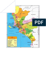 mapa 34.docx