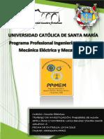 TRABAJO DE INVESTIGACION DEL NICROM.docx
