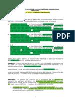 Formato de Minuta SAC con directorio efectivo (1).doc
