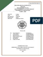 LAPORAN PELAKSANAAN KEGIATAN 2.pdf