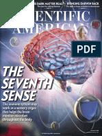 Scientific American - August 2018  USA.pdf