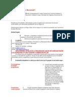 infografica_autocad