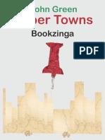 Ciudades_de_papel.pdf