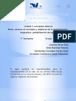 POTABILIZACION.pptx